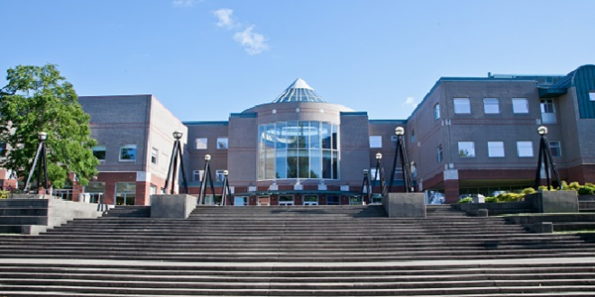 Giới Thiệu Về Trường Đại học Bách Khoa Hàn Quốc
